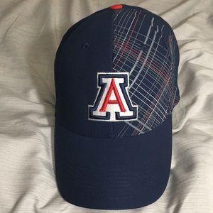 Nike (NCAA) - Arizona Wildcats (UofA) Hat